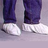Lakeland 901  Tyvek  Shoe Covers  S M 901