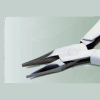 Supreme Pliers  Flat Nose 7490