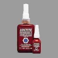 Threadlocker 242  Adhesive   10 ml 24221