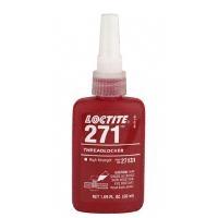 271  Red Threadlocker   50 ml 27131