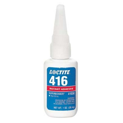 Loctite 41650