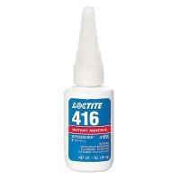 416  Super Bonder  Adhesive   1 oz 41650