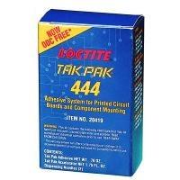 Tak Pak  444  Adhesive Kit 20419