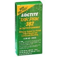 Tak Pak  382  Adhesive Kit 20420