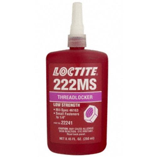 Loctite 22241