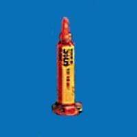 3609 Chipbonder    10 ml EFD Syringe CB8008 V95