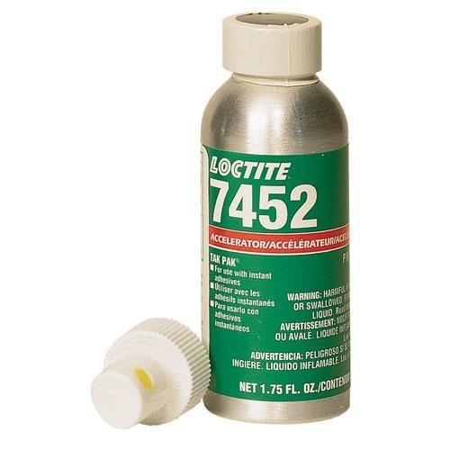 Loctite 18580