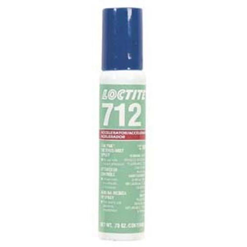 Loctite 18636
