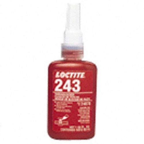 Loctite 24077 (1329837)