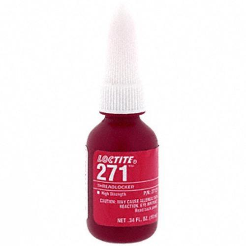 Loctite 27121