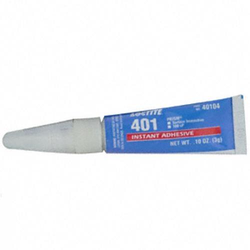 Loctite 40104