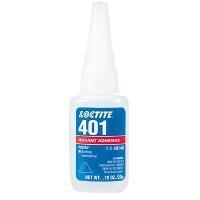 401  Prism  Adhesive   20g Bottle 40140