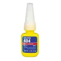 404  Quick Set Industrial Adhesive 46551