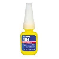 404  Quick Set Industrial Adhesive 46551