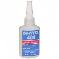 404  Quick Set Industrial Adhesive 46548