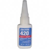 420  Super Bonder  Instant Adhesive 42050