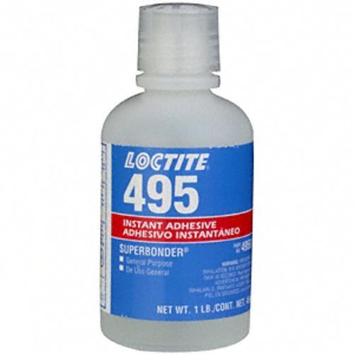 Loctite 49561