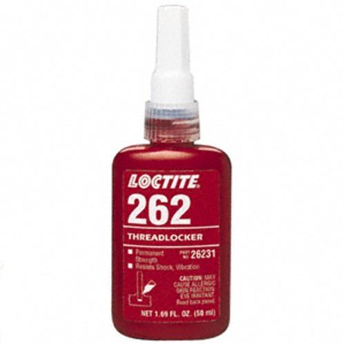 Loctite 26241
