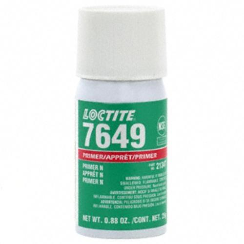Loctite 21347