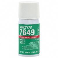 7649  Primer N   25 g Can 21347