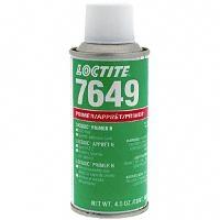 7649  Primer N   4 5 oz  Can 21348