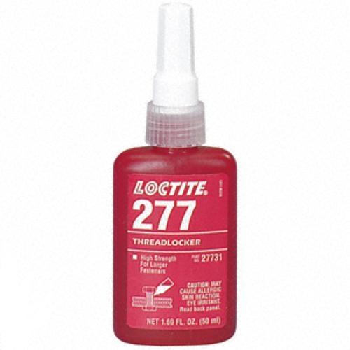 Loctite 27731
