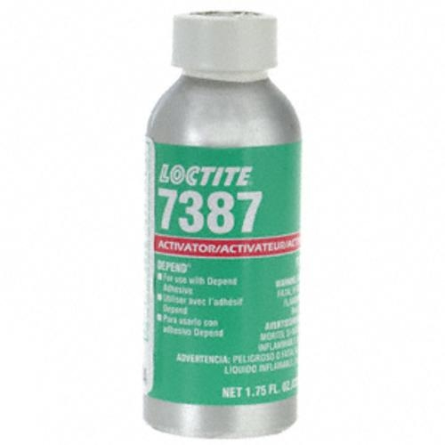 Loctite 18861