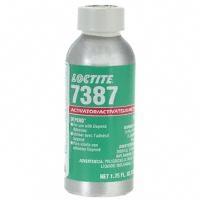 7387  Activator  1 75 oz 18861