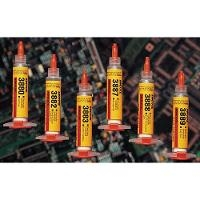 Output  315  Adhesive   25 ml 31520