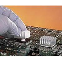 5404  Output  Silicone Adhesive   300 ml 26665