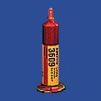 3609 Chipbonder  20 ml Panasert Syringe CB8008 V80
