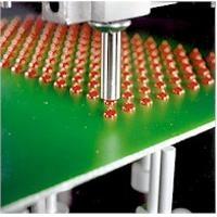 3619 Chipbonder    30 ml EFD Syringe CB8013 V78