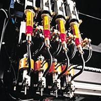 3621 Chipbonder    30 ml EFD Syringe CB8006 V88