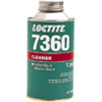 7360  Surface Mount Adhesive 25658