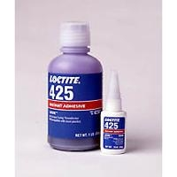 425  Assure  Threadlocker   20 grams 42540
