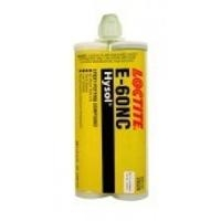 E 60NC  Hysol Epoxy Structural Adhesive 29326