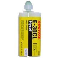 E 30CL  Hysol Epoxy Structural Adhesive 29329