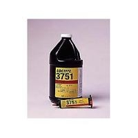 3751  LiteTak Light Cure Adhesive 21362