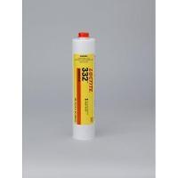 332  Structural Adhesive  Severe Envir 33275