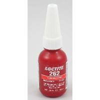 262  Threadlocker   10 ml 26221