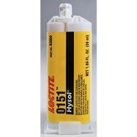 Epoxy Adhesive  Ultra Clear   50ml 83069