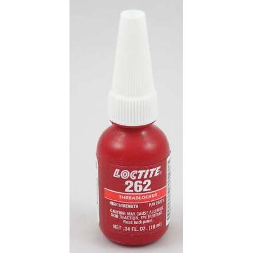 Loctite 26231