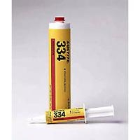 334  Structural Adhesive  High Perf 33403