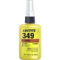 349  Impruv  Light Cure Adhesive   50 ml 34931