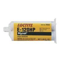 E 20HP  Hysol Epoxy Structural Adhesive 29316
