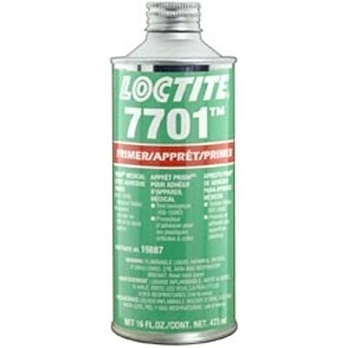 Loctite 19887