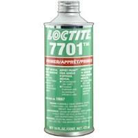 7701  Prism  Medical Adhesive Primer 19887
