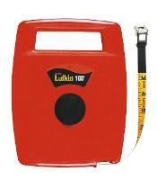 1 2  x 100  Linear Fiberglass Tape 706L