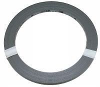 CC Tape Refill OC1288