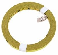 3 8  x 100  Tape Refill OY100